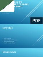 Copy of Automatização Do Gerenciamento de Vagas de EstacionamentO.pptx