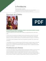 Historia de la Prostitución.docx