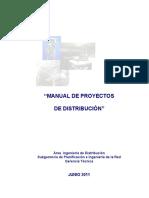 DocNor-001.pdf