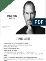 128626044-Steve-Jobs