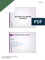 TEMA 3 Aula 6_Motores de CC [Compatibility Mode].pdf