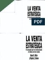 La Venta Estratégica.pdf