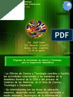 08_18_04_OEA_ScienTI