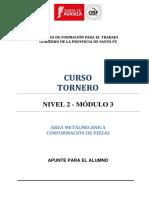 3 Manual Del Alumno Tornero1