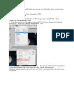 edit photoshop.pdf