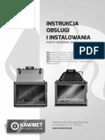 Instrukcja Obslugi User Manual.pdf