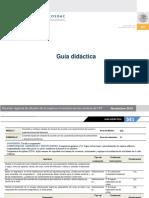 88513446-6-Guia-Didactica.pdf