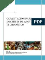 MANUALES DAT 2009.pdf