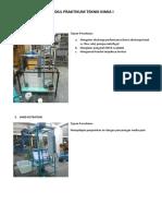 gambar-alat-tk1.pdf