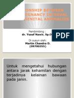 PPT JUrnal Obsgyn fix.pptx
