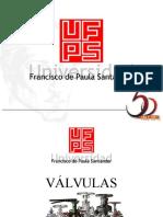 valvulas-oficial.pptx