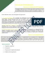 EL LENGUAJE DE PROGRAMACION.docx