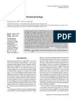jcn-6-51.pdf