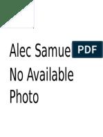 Alec Samuel.docx