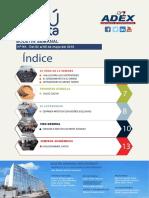 boletin_semanal_peru_exporta_n161.pdf