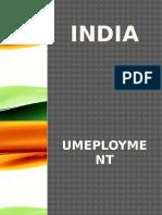 India and Pakitan