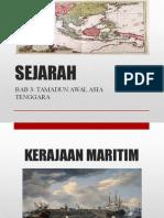 SEJARAH T4 (Bab 3)-