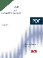Siete_tipos_de_problemas_en_el_suministro_electrico.pdf