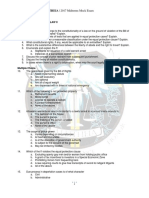 MOCK-MIDTERMS-Questions.pdf