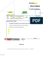 F-examen Escrito Final 2016-Ii_secc 03