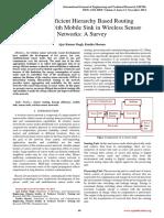 IJETR022726.pdf