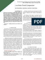 IJETR022754.pdf