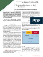 IJETR022783.pdf