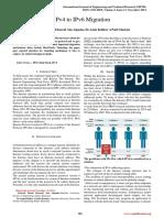 IJETR022784.pdf