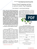 IJETR022795.pdf
