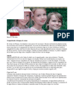 Misionero para  Menores Tercer Trimestre 2010 Traducido al Espanol