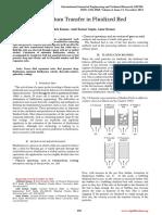 IJETR022834.pdf