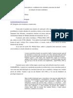 37601682-umbanda-e-neuroci.pdf
