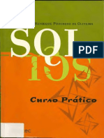 SQL.Curso.Prat.2002.pdf