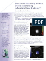 Tutorial_DLI_web.pdf