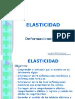 1elasticidad3012.ppt