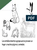 granja.pdf