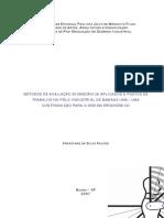 biomecanica_ocupacional 2.pdf