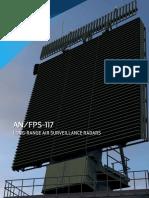 FPS 117 Fact Sheet