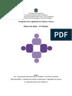 Plano de Ação RURAP 2012.docx