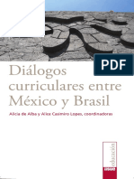 Diálogos-curriculares-entre-México-y-Brasil2