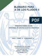 PROBLEMARIO_MEC_FLU_II.pdf