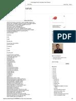Oracle Apps Gurus_ Imp Sales Order Queries