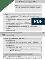 bd-PDO