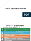 3.mobilesecurityintro.ppt