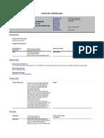 I-1020-302 Guía de Especificacion Ambiental Contratistas Mantto