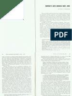 ColoradoMagazine_v42n4_Fall1965