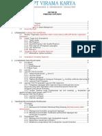 93096969-PANDUAN-SUPERVISI-18042012.docx