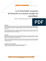 Dialnet-LasTutoriasEnLaUniversidad-5166878.pdf