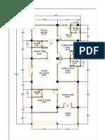 DENAH1 LANTAI-Model.pdf