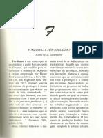 Fordismo - Sonia Laranjeira